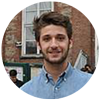 Axel BARAT (France) – MSc in International Food and Beverage Management - ESCP
