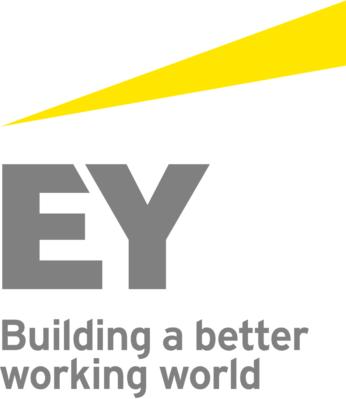 EY: Partner of the Master