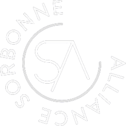 Logo Sorbonne Alliance, ESCP Europe