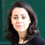 Zahia BOUAZIZ - Director of the MBA in International Management - ESCP