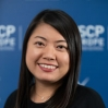 Shirley LUI - London Campus - ESCP Europe