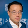 Dr Terence Tse - Academic Director - ESCP MSc in Digital Transformation Management & Leadership