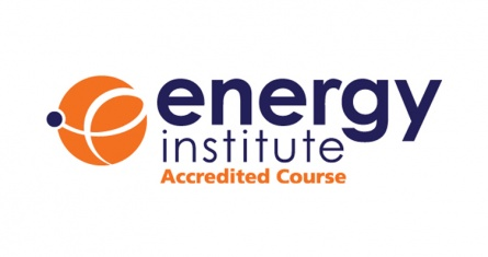 MSc in Energy Management accredited by the Energy Institute